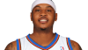 Carmelo-Anthony