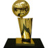 Recent Predictions and NBA finals 2014 conclusion