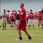 The problems with Matt Ryan
