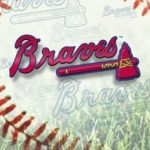 Why the Braves will never win (this season) with Bobby Cox