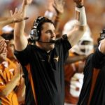 Florida steals Will Muschamp from Texas