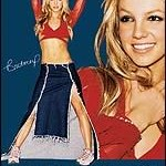 britney spears for Skechers