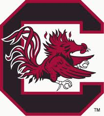 South-Carolina-Logo