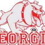 Georgia Dawgs is in