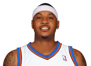 rp_Carmelo-Anthony-1-300x218.png