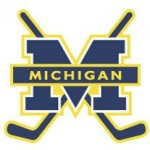 U of Michigan to be NCAA hockey championship