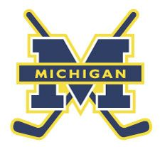 University of Michigan - Hockey