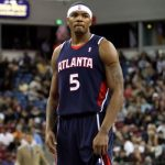 Open Letter to Josh Smith
