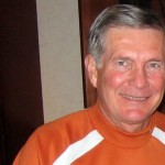 The Legacy of Mack Brown