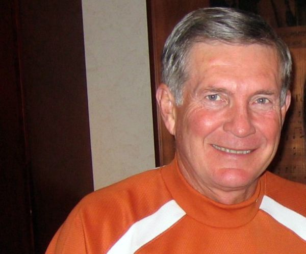 Mack_Brown_Texas_Horns