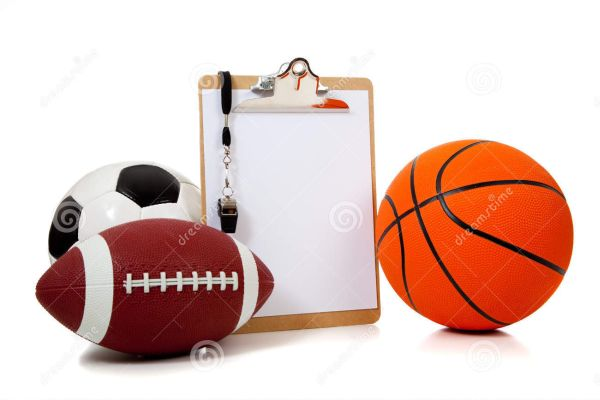Subjective Calls in Sports