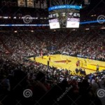 NBA Finals and French Open 2014