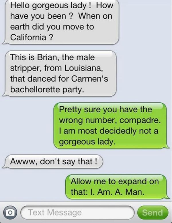 20-funniest-answers-wrong-number-text-10