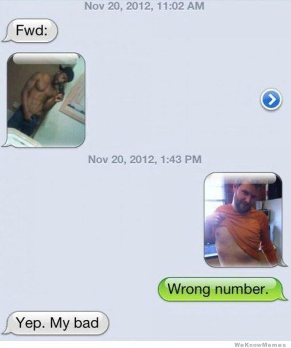 20-funniest-answers-wrong-number-text-12