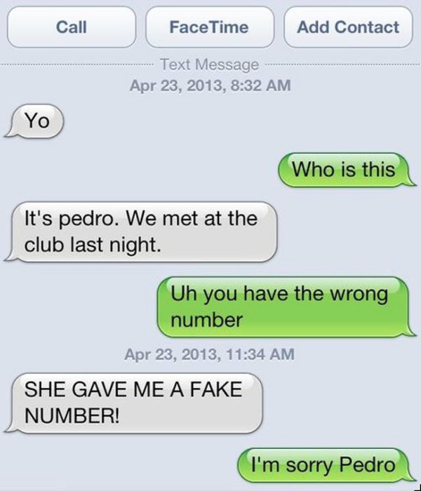 20-funniest-answers-wrong-number-text-16