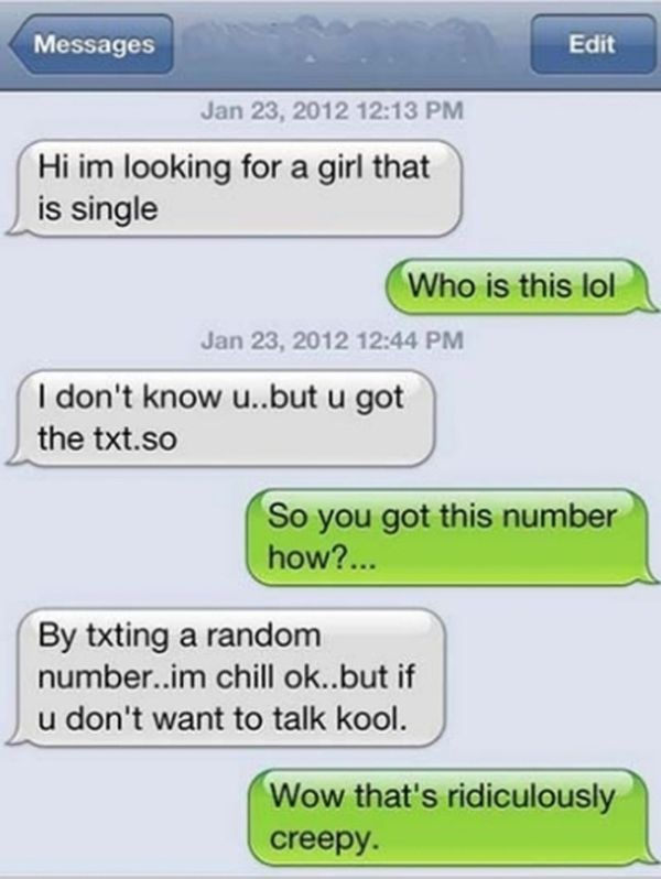 20-funniest-answers-wrong-number-text-18