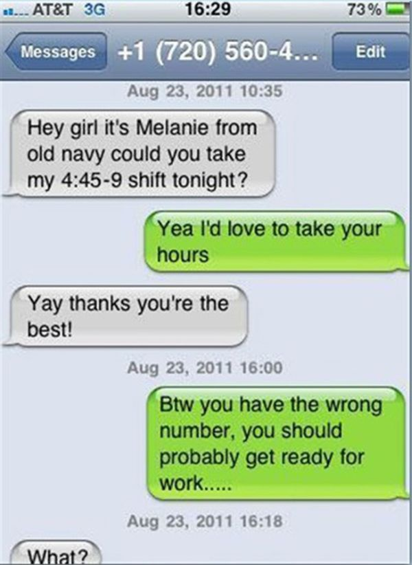 20-funniest-answers-wrong-number-text-6