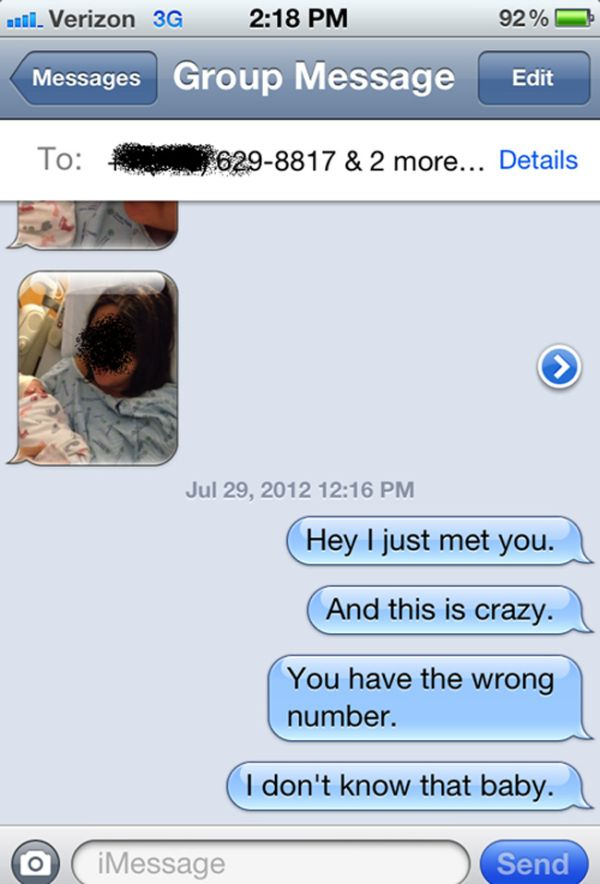 20-funniest-answers-wrong-number-text-7