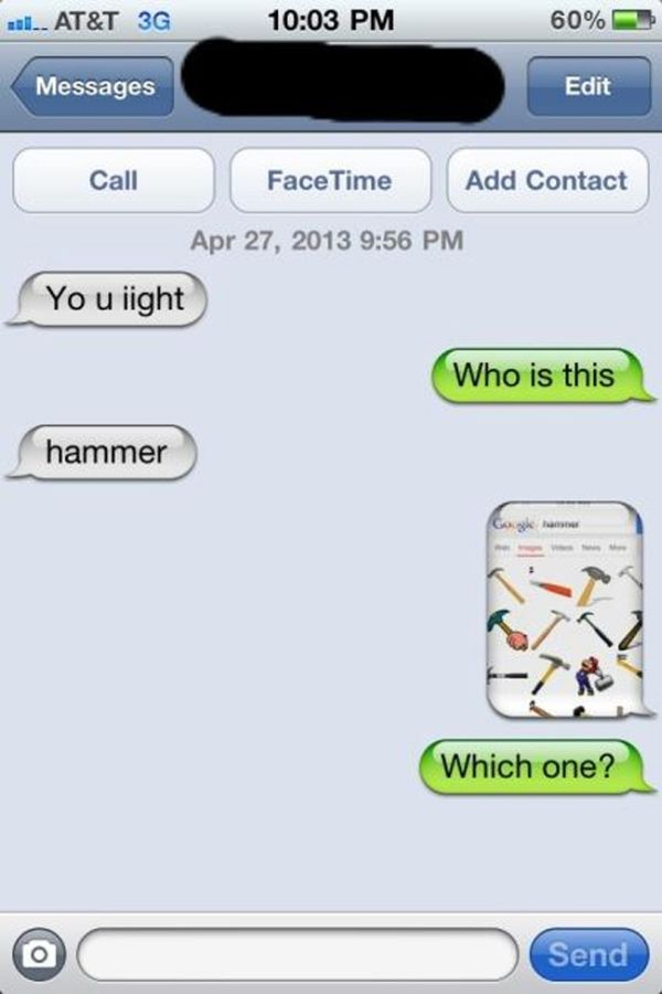 20-funniest-answers-wrong-number-text-9