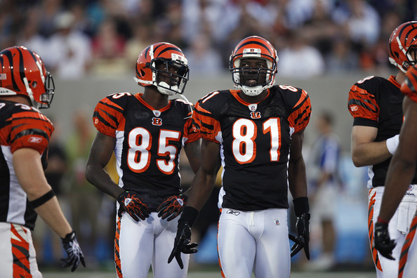 Owens and Ochocinco1